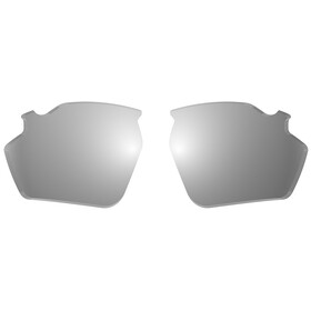 Rudy Project Agon Verres de remplacement, rp optics laser black